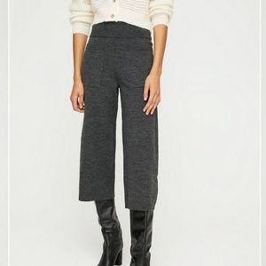 Aritzia Wilfred Brion Pants